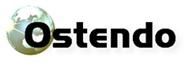 Ostendo Software
