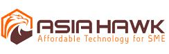 Asia Hawk Pte Ltd