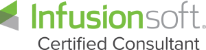 infusionsoft-certified-consultants-logo